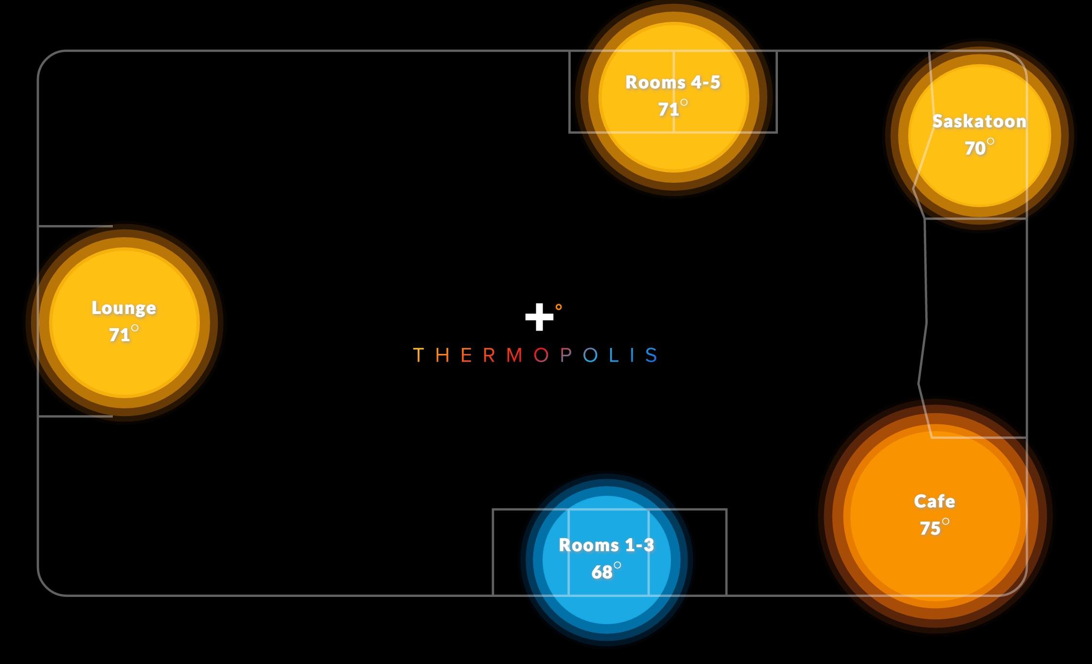 Thermopolis